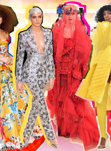 met-gala-feature (image from StyleCaster)