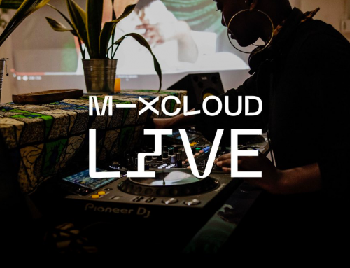 Mixcloud's new platform allows DJs to monetise live-streaming